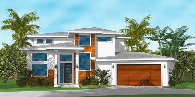 712 Bellora Way, Sarasota, FL 34234 (MLS #A4509842) :: Everlane Realty