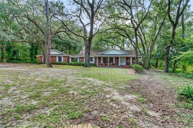 417 & 418 Spring Knoll Lane, Altamonte Springs, FL 32714 (MLS #A4509989) :: Bob Paulson with Vylla Home