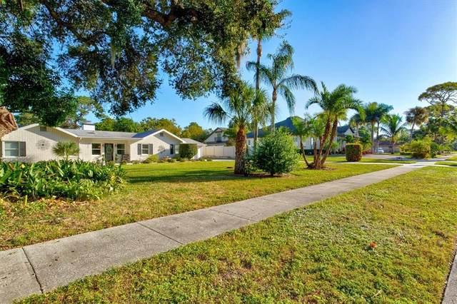335 Hernando Avenue, Sarasota, FL 34243 (MLS #A4510160) :: Baird Realty Group