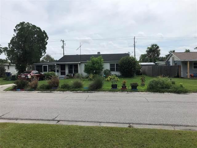 2725 19TH Street W, Bradenton, FL 34205 (MLS #A4510180) :: Vacasa Real Estate