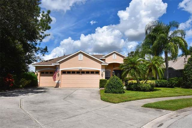 11003 Hyacinth Place, Lakewood Ranch, FL 34202 (MLS #A4510206) :: SunCoast Home Experts