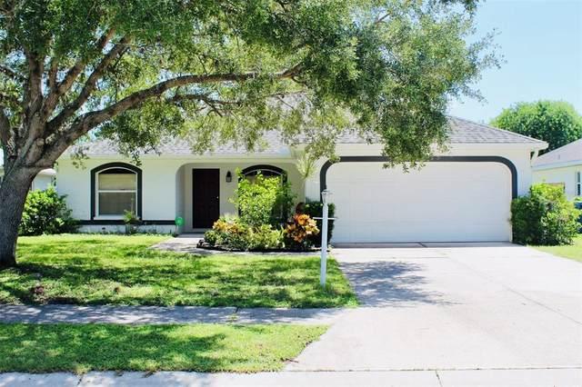 7923 50TH Place E, Bradenton, FL 34203 (MLS #A4510250) :: Zarghami Group