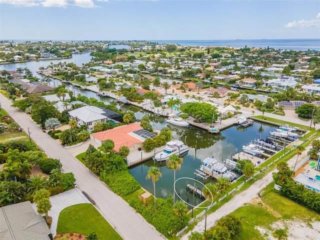 Baronet Lane, Holmes Beach, FL 34217 (MLS #A4510306) :: SunCoast Home Experts