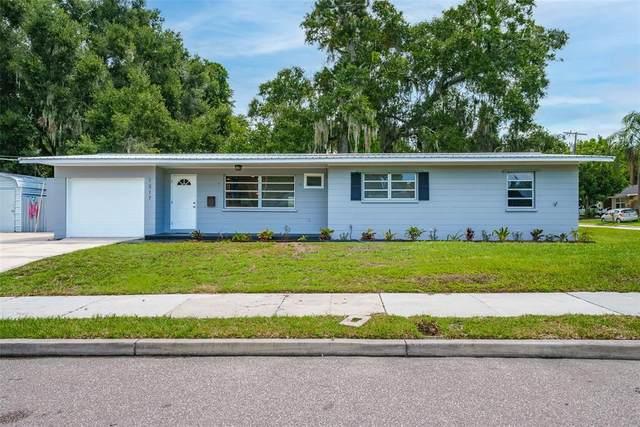 1317 20TH Street W, Bradenton, FL 34205 (MLS #A4510307) :: RE/MAX Elite Realty