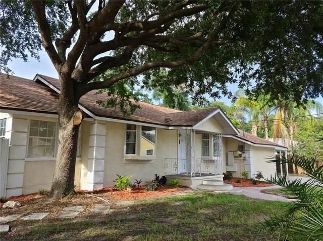 216 12TH Avenue W, Bradenton, FL 34205 (MLS #A4510364) :: Zarghami Group