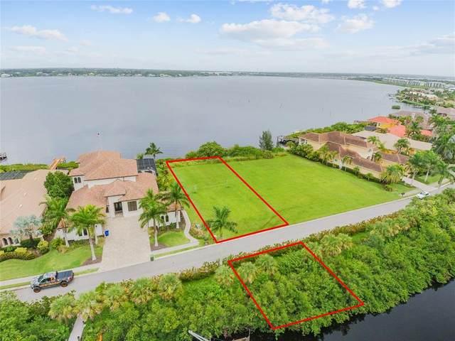 4107 Hawk Island Drive, Bradenton, FL 34208 (MLS #A4510435) :: Blue Chip International Realty