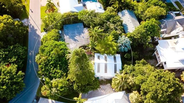 240 Gladiolus Street, Anna Maria, FL 34216 (MLS #A4510504) :: SunCoast Home Experts