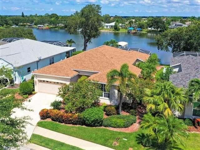 3807 2ND Drive NE, Bradenton, FL 34208 (MLS #A4510577) :: Charles Rutenberg Realty