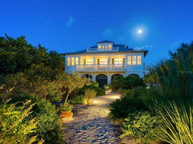 825 N Shore Drive, Anna Maria, FL 34216 (MLS #A4510588) :: Prestige Home Realty