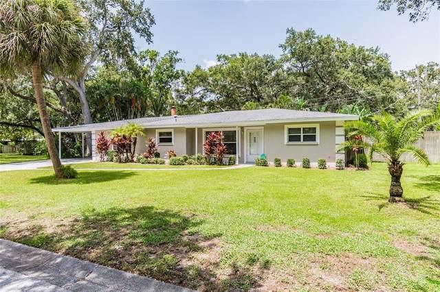 2323 Roselawn Street, Sarasota, FL 34231 (MLS #A4510727) :: Vacasa Real Estate