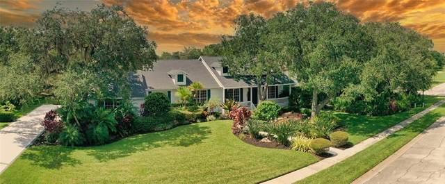 6714 Oakmont Way, Lakewood Ranch, FL 34202 (MLS #A4510738) :: Expert Advisors Group