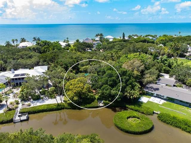 7223 Turnstone Road, Sarasota, FL 34242 (MLS #A4510746) :: Bustamante Real Estate