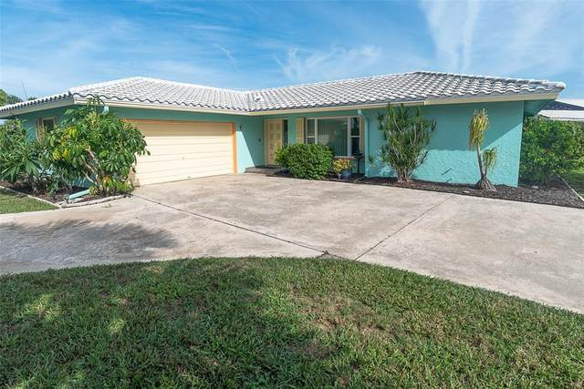 328 Matisse Circle S, Nokomis, FL 34275 (MLS #A4510756) :: The Hustle and Heart Group