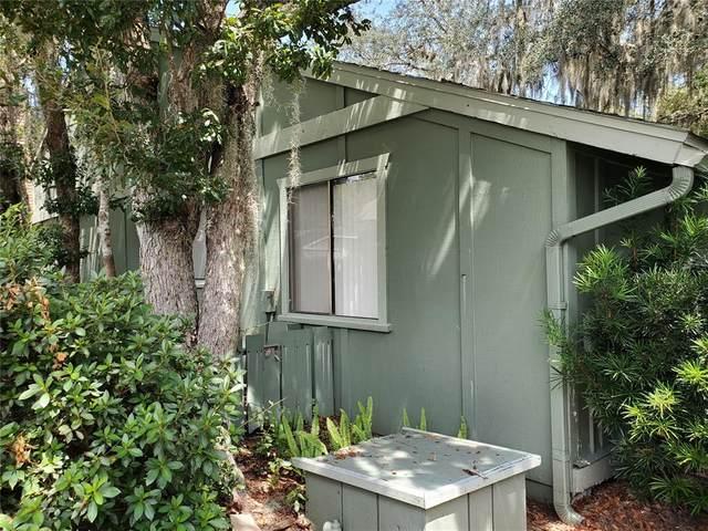 160 Pine Cone Trail, Ormond Beach, FL 32174 (MLS #A4510821) :: American Premier Realty LLC