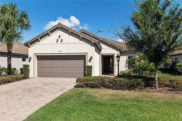 5227 Napoli Run, Bradenton, FL 34211 (MLS #A4510847) :: SunCoast Home Experts