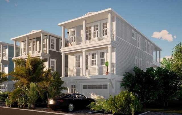 13530 Cortez #68, Cortez, FL 34215 (MLS #A4510866) :: SunCoast Home Experts