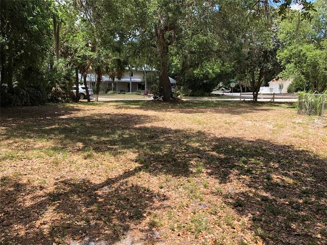 Ginger Road, Venice, FL 34293 (MLS #A4510944) :: Gate Arty & the Group - Keller Williams Realty Smart