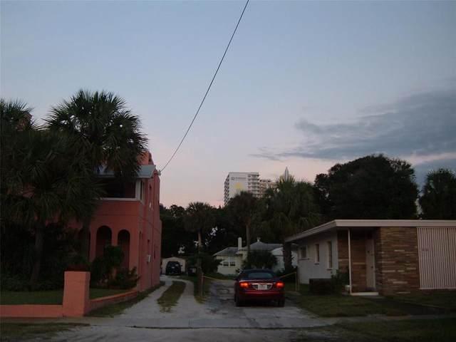 416 N Oleander Avenue, Daytona Beach, FL 32118 (MLS #A4510981) :: The Heidi Schrock Team