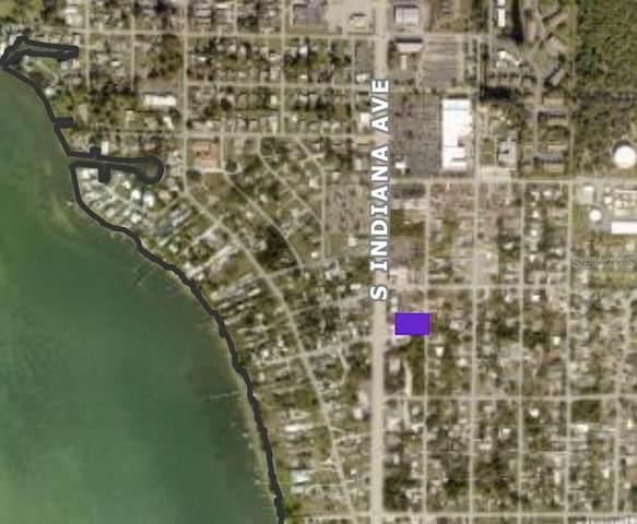 Spruce Street, Englewood, FL 34223 (MLS #A4510985) :: Everlane Realty