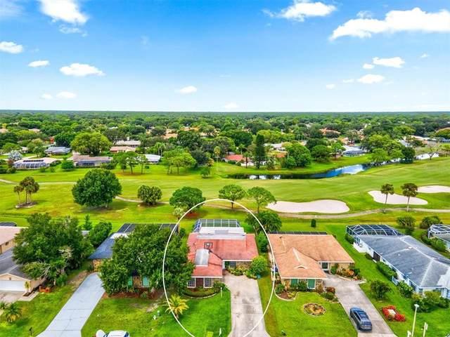 4749 Ringwood Meadow, Sarasota, FL 34235 (MLS #A4511222) :: Cartwright Realty