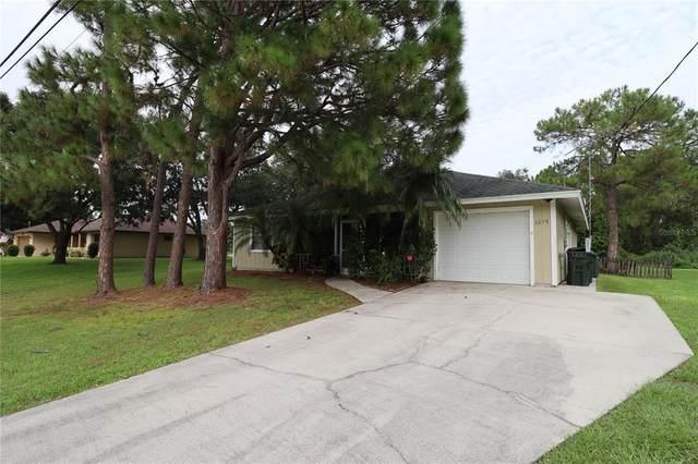 3678 N Biscayne Drive, North Port, FL 34291 (MLS #A4511376) :: Sarasota Gulf Coast Realtors