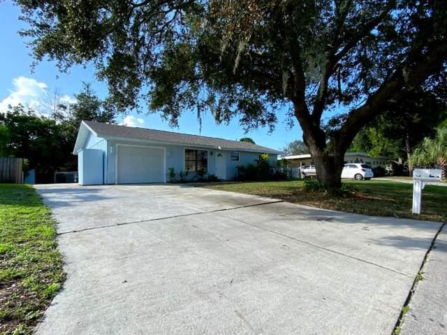 4420 3RD Avenue E, Bradenton, FL 34208 (MLS #A4511414) :: Zarghami Group