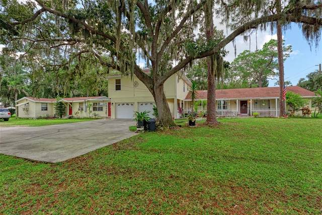 5114 33RD Street E, Bradenton, FL 34203 (MLS #A4511458) :: Sarasota Gulf Coast Realtors