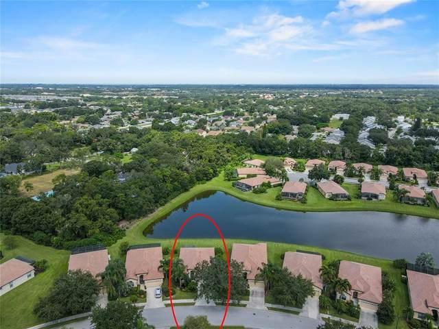 4115 Mackay Falls Terrace, Sarasota, FL 34243 (MLS #A4511507) :: The Curlings Group