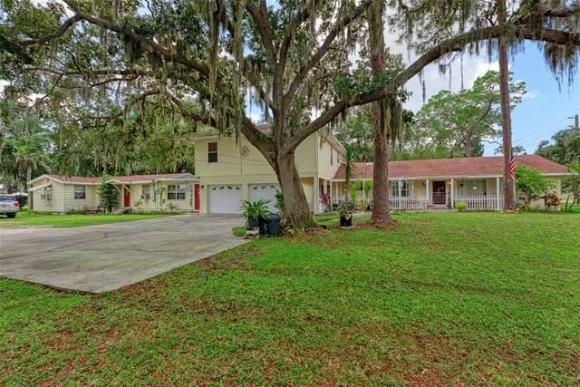 5114 33RD Street E, Bradenton, FL 34203 (MLS #A4511547) :: Sarasota Gulf Coast Realtors