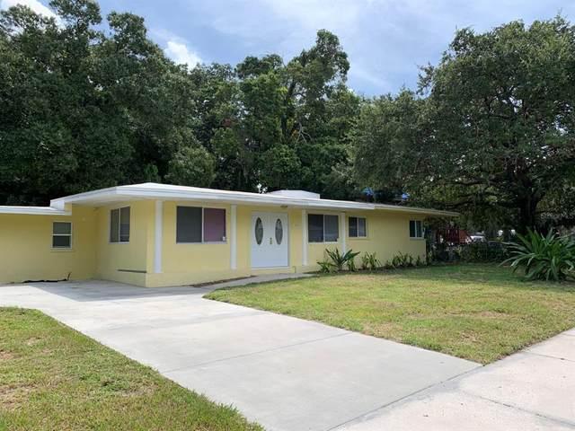 2026 Cocoanut Avenue, Sarasota, FL 34234 (MLS #A4511602) :: GO Realty