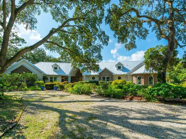 5912 13TH Avenue E, Bradenton, FL 34208 (MLS #A4511633) :: Everlane Realty