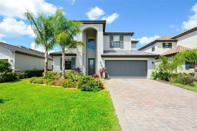 512 Mimosa Court, Bradenton, FL 34212 (MLS #A4511648) :: Cartwright Realty