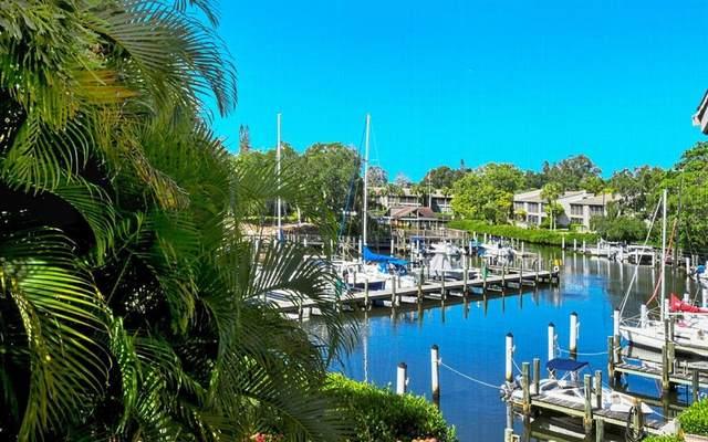 Sarasota, FL 34231 :: Globalwide Realty
