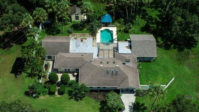 6704 24TH Avenue E, Bradenton, FL 34208 (MLS #A4511664) :: Gate Arty & the Group - Keller Williams Realty Smart