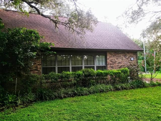 1915 Center Drive, Casselberry, FL 32707 (MLS #A4511699) :: Zarghami Group