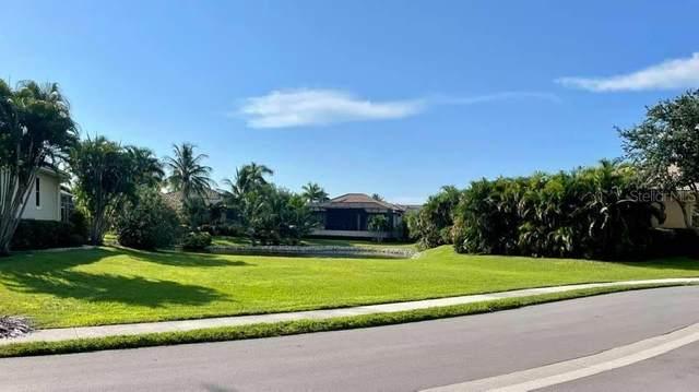 12322 Baypointe Terrace, Cortez, FL 34215 (MLS #A4511740) :: SunCoast Home Experts