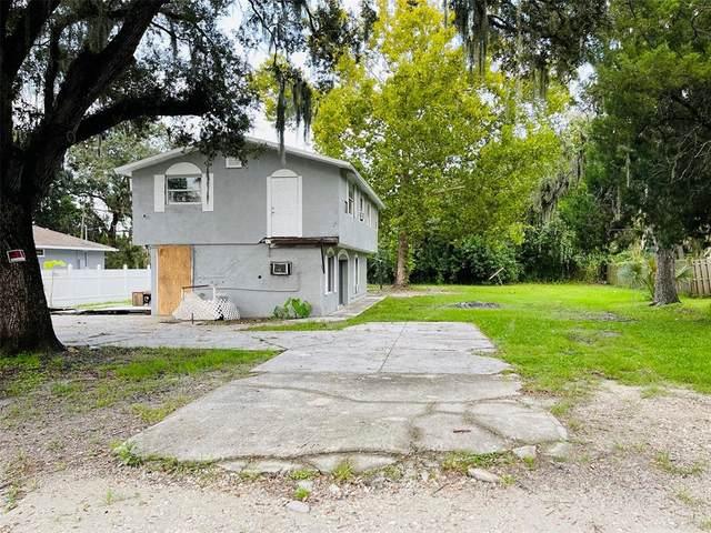 2903 23RD Street E, Bradenton, FL 34208 (MLS #A4511764) :: Delgado Home Team at Keller Williams