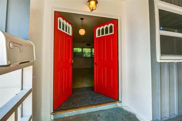 1502 Dartmouth Drive, Bradenton, FL 34207 (MLS #A4511790) :: Zarghami Group