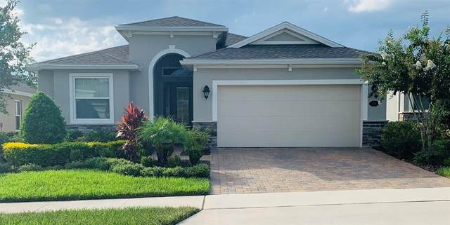 474 Briarbrook Way, Deland, FL 32724 (MLS #A4511811) :: The Curlings Group