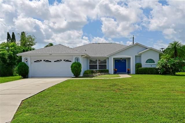 5819 2ND AVENUE Drive NW, Bradenton, FL 34209 (MLS #A4511851) :: Everlane Realty