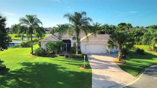 1208 Morton Lane, The Villages, FL 32162 (MLS #A4511868) :: Expert Advisors Group