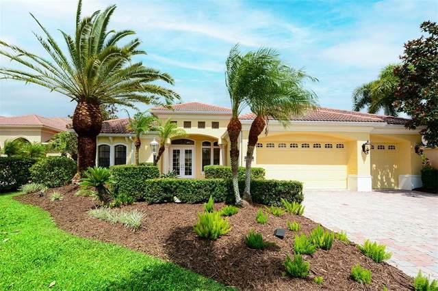 7019 Brier Creek Court, Lakewood Ranch, FL 34202 (MLS #A4511904) :: Expert Advisors Group