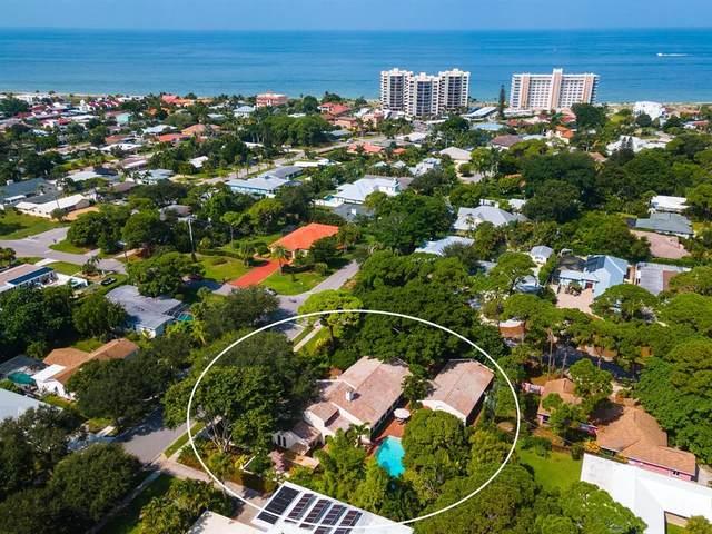 520 Valencia Road, Venice, FL 34285 (MLS #A4511955) :: Vacasa Real Estate