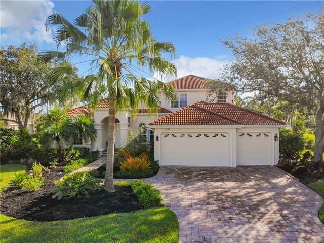 7535 River Club Boulevard, Bradenton, FL 34202 (MLS #A4511981) :: Prestige Home Realty