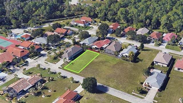 4294 Oak Terrace Circle, Port Charlotte, FL 33953 (MLS #A4512011) :: Vacasa Real Estate
