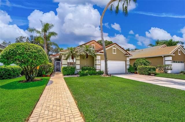 4026 Caddie Drive E, Bradenton, FL 34203 (MLS #A4512124) :: SunCoast Home Experts
