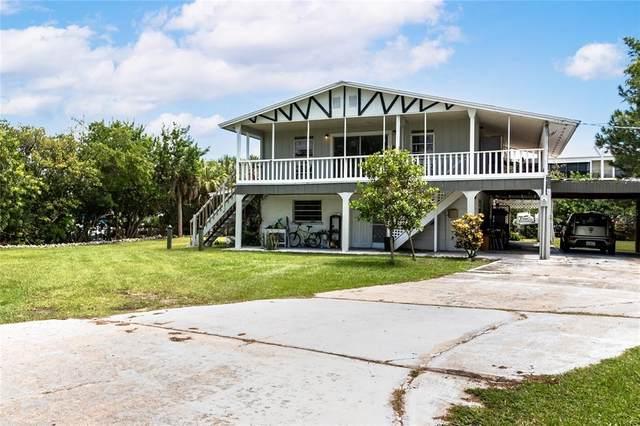 4110 128TH Street W, Cortez, FL 34215 (MLS #A4512131) :: SunCoast Home Experts