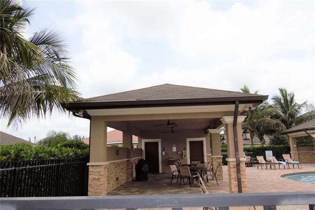 Punta Gorda, FL 33950 :: Carmena and Associates Realty Group