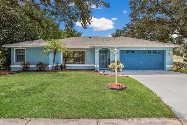 3403 68TH STREET Circle E, Palmetto, FL 34221 (#A4512187) :: Caine Luxury Team