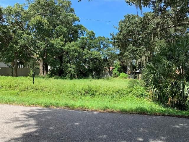 Carmine Road, Venice, FL 34293 (MLS #A4512197) :: Your Florida House Team